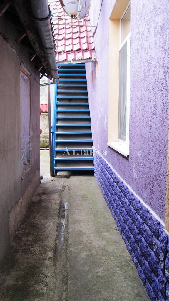 Продается дом на ул. Профсоюзная — 180 000 у.е. (фото №9)