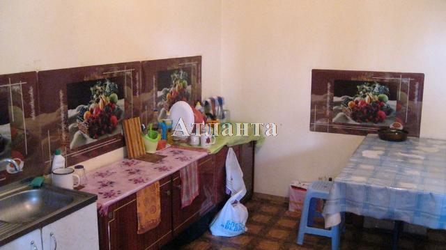 Продается дом на ул. Профсоюзная — 180 000 у.е. (фото №11)