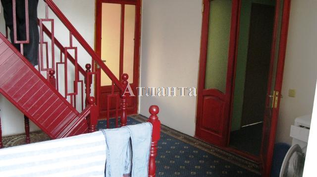 Продается дом на ул. Профсоюзная — 180 000 у.е. (фото №12)