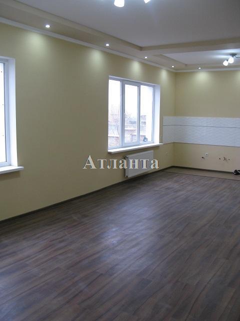 Продается дом на ул. Верхний Пер. — 80 000 у.е.