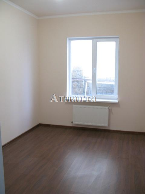 Продается дом на ул. Верхний Пер. — 80 000 у.е. (фото №5)