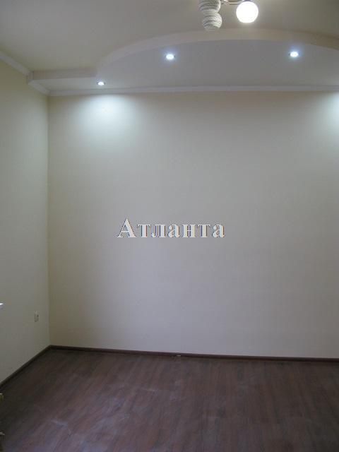 Продается дом на ул. Верхний Пер. — 80 000 у.е. (фото №6)