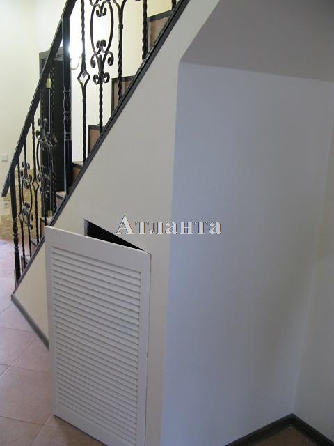 Продается дом на ул. Верхний Пер. — 80 000 у.е. (фото №8)
