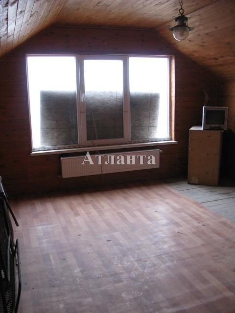 Продается дом на ул. Верхний Пер. — 80 000 у.е. (фото №10)