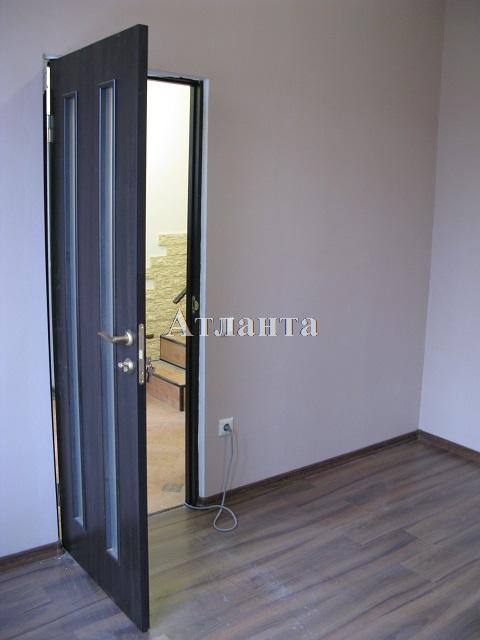 Продается дом на ул. Верхний Пер. — 80 000 у.е. (фото №13)
