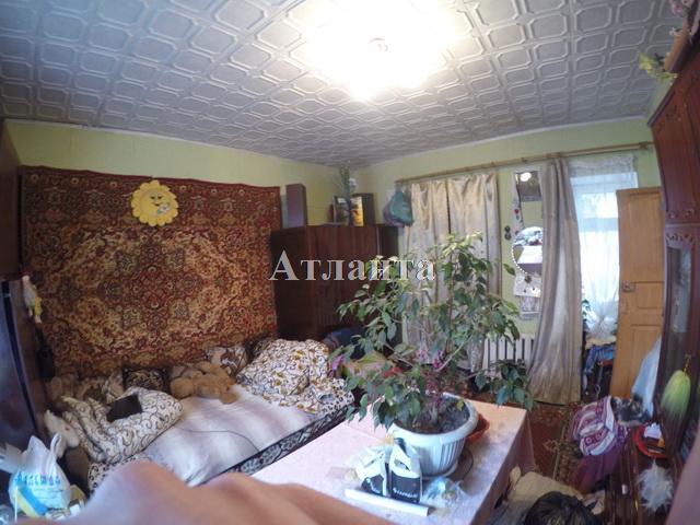 Продается дом на ул. Пригородная 3-Я — 70 000 у.е.