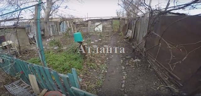 Продается дом на ул. Пригородная 3-Я — 70 000 у.е. (фото №2)