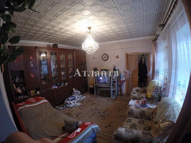 Продается дом на ул. Пригородная 3-Я — 70 000 у.е. (фото №3)