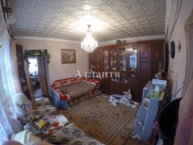 Продается дом на ул. Пригородная 3-Я — 70 000 у.е. (фото №4)