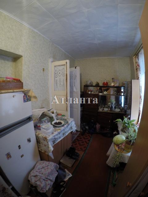 Продается дом на ул. Пригородная 3-Я — 70 000 у.е. (фото №6)
