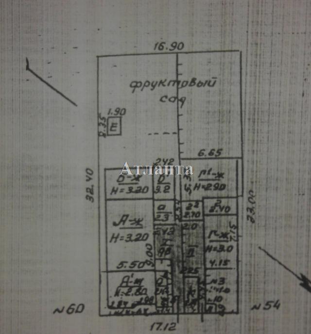 Продается дом на ул. Пригородная 3-Я — 70 000 у.е. (фото №8)
