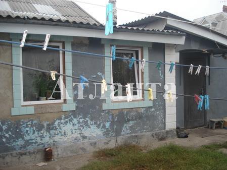 Продается дом на ул. Смоленская — 32 000 у.е. (фото №2)