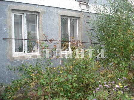 Продается дом на ул. Смоленская — 32 000 у.е. (фото №3)