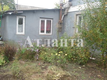 Продается дом на ул. Смоленская — 32 000 у.е. (фото №4)