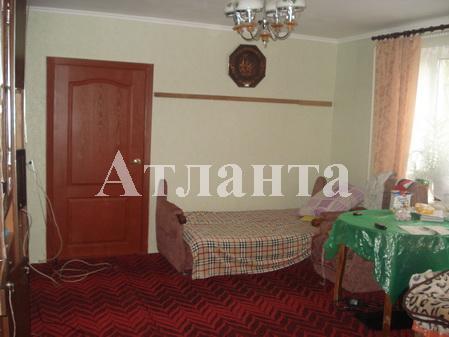 Продается дом на ул. Смоленская — 32 000 у.е. (фото №5)