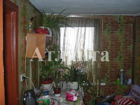 Продается дом на ул. Смоленская — 32 000 у.е. (фото №6)