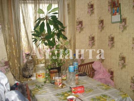 Продается дом на ул. Смоленская — 32 000 у.е. (фото №7)