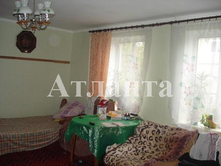 Продается дом на ул. Смоленская — 32 000 у.е. (фото №8)