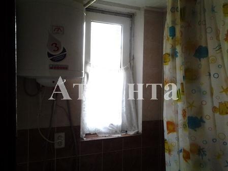 Продается дом на ул. Смоленская — 32 000 у.е. (фото №9)
