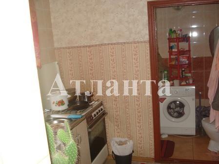 Продается дом на ул. Смоленская — 32 000 у.е. (фото №10)