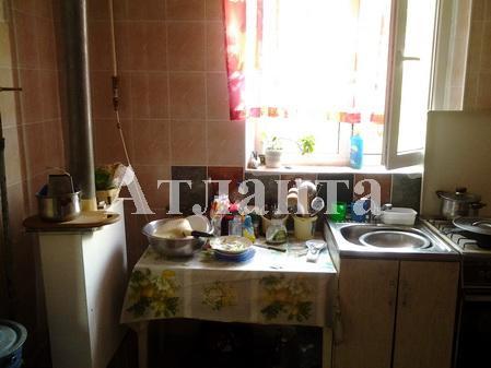 Продается дом на ул. Смоленская — 32 000 у.е. (фото №12)