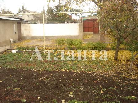 Продается дом на ул. Творческая — 43 000 у.е. (фото №2)
