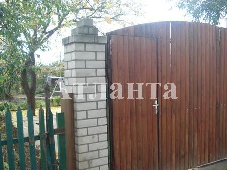 Продается дом на ул. Творческая — 43 000 у.е. (фото №4)