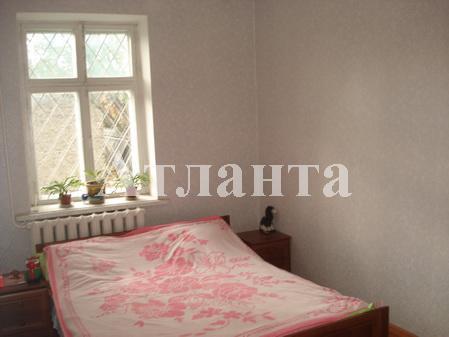 Продается дом на ул. Творческая — 43 000 у.е. (фото №6)