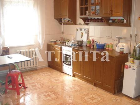 Продается дом на ул. Творческая — 43 000 у.е. (фото №8)