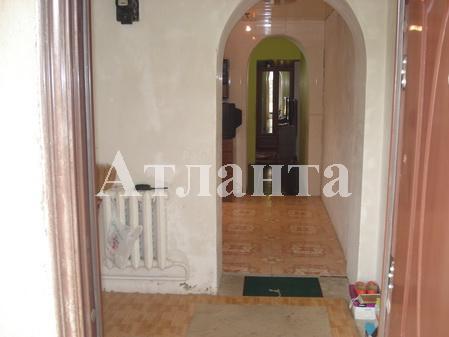 Продается дом на ул. Творческая — 43 000 у.е. (фото №10)