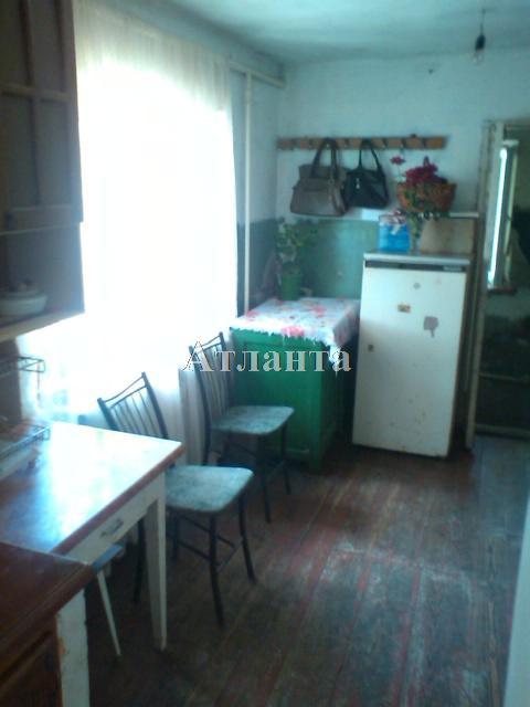 Продается дом на ул. 1-Я Улица — 45 000 у.е. (фото №11)