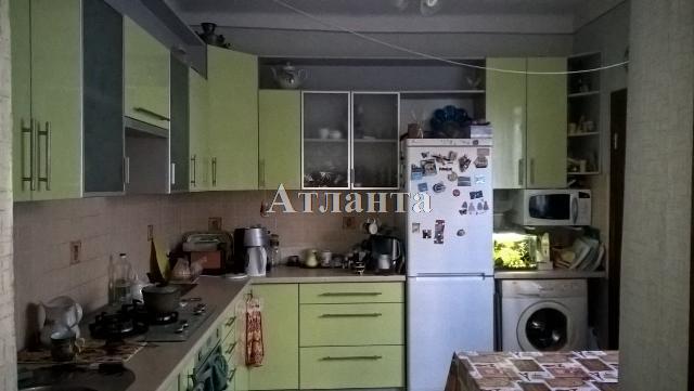 Продается дом на ул. Дальневосточная — 49 000 у.е.