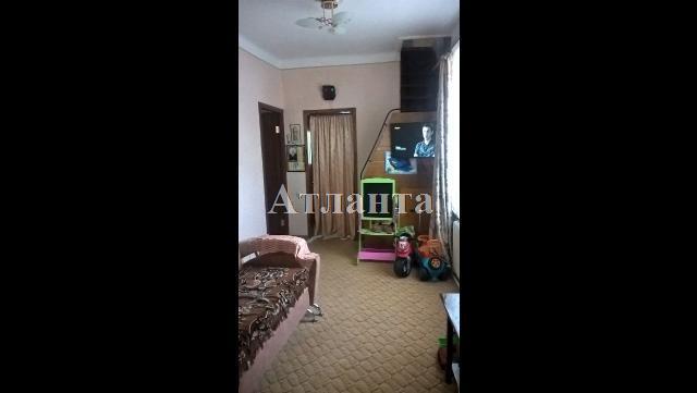 Продается дом на ул. Дальневосточная — 49 000 у.е. (фото №2)