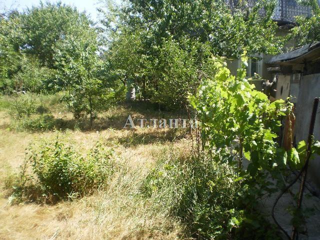 Продается дом на ул. Троллейбусная — 45 000 у.е.