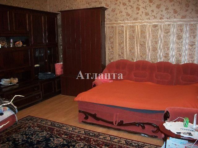 Продается дом на ул. Безымянный Пер. — 110 000 у.е.