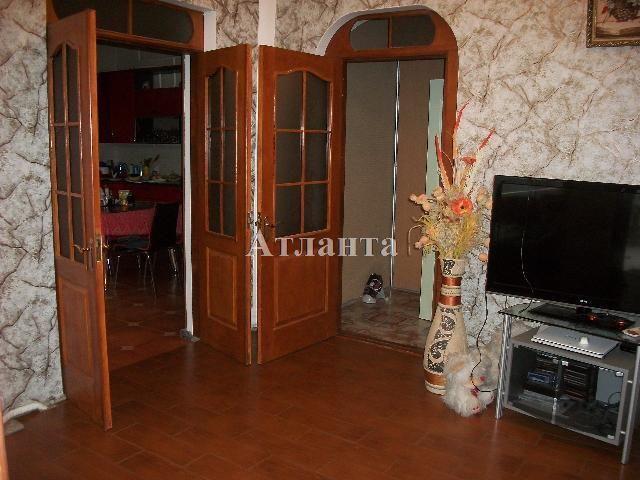 Продается дом на ул. Безымянный Пер. — 110 000 у.е. (фото №2)