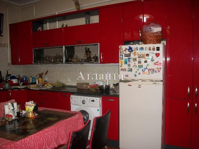 Продается дом на ул. Безымянный Пер. — 110 000 у.е. (фото №5)