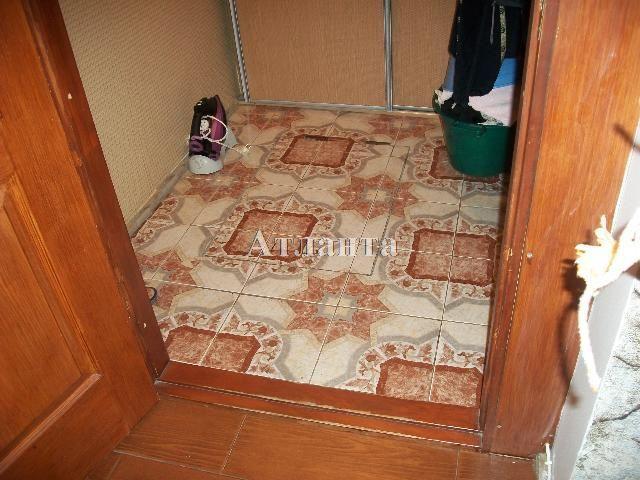 Продается дом на ул. Безымянный Пер. — 110 000 у.е. (фото №6)