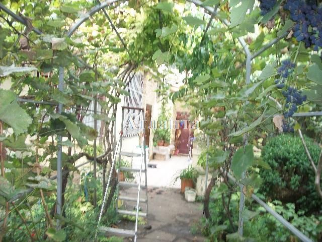 Продается дом на ул. Безымянный Пер. — 110 000 у.е. (фото №9)