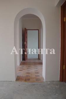 Продается дом на ул. Пионерский Пер. — 45 000 у.е. (фото №2)