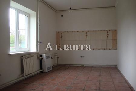 Продается дом на ул. Пионерский Пер. — 45 000 у.е. (фото №3)