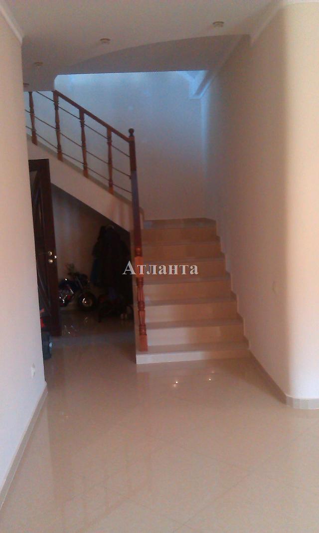 Продается дом на ул. Кордонная — 250 000 у.е. (фото №6)