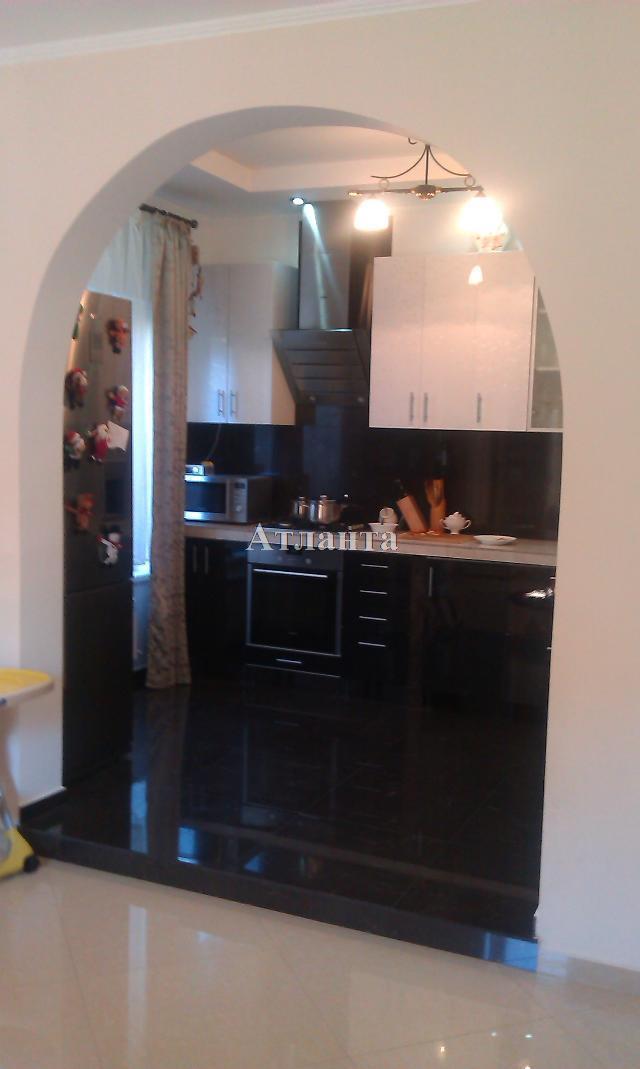 Продается дом на ул. Кордонная — 250 000 у.е. (фото №10)