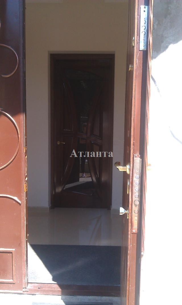 Продается дом на ул. Кордонная — 250 000 у.е. (фото №17)