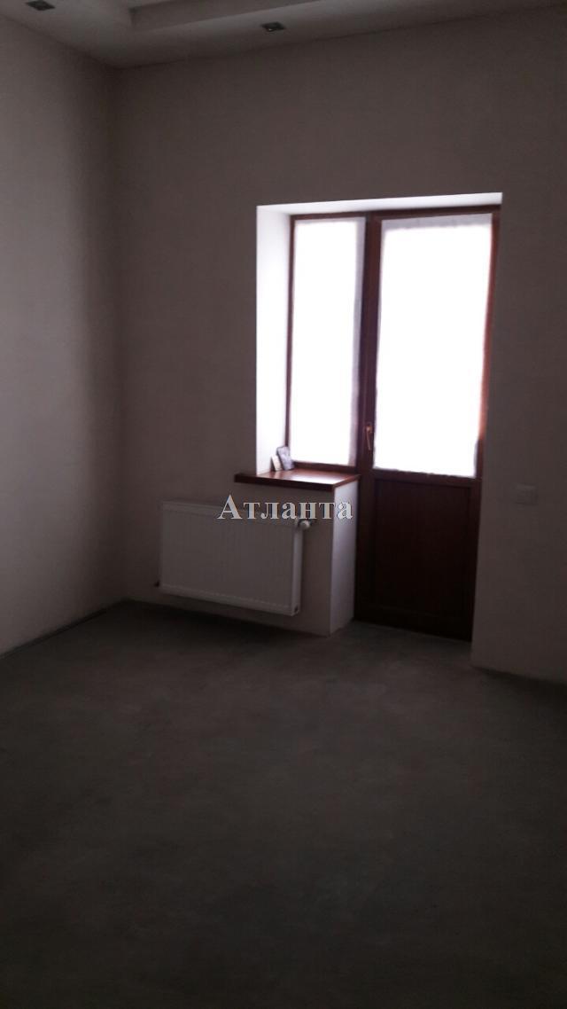 Продается дом на ул. Гранитная — 115 000 у.е. (фото №2)