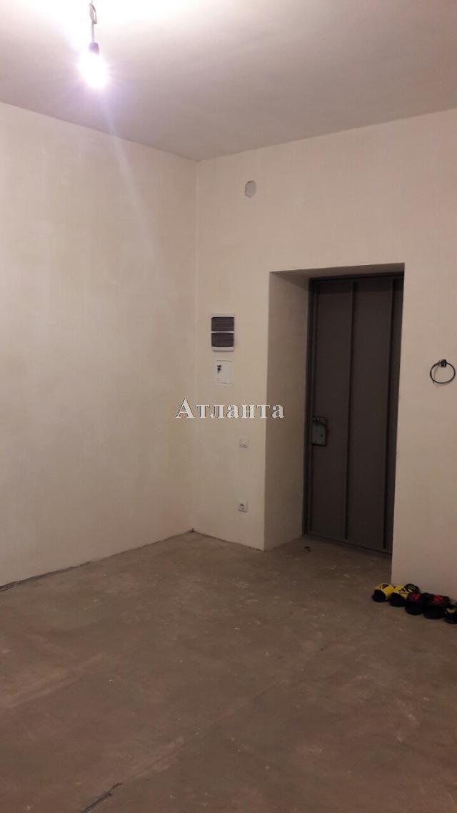 Продается дом на ул. Гранитная — 115 000 у.е. (фото №3)