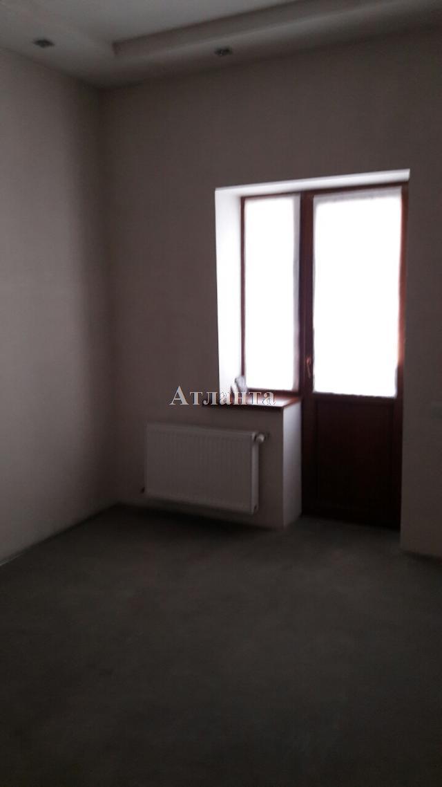 Продается дом на ул. Гранитная — 115 000 у.е. (фото №5)