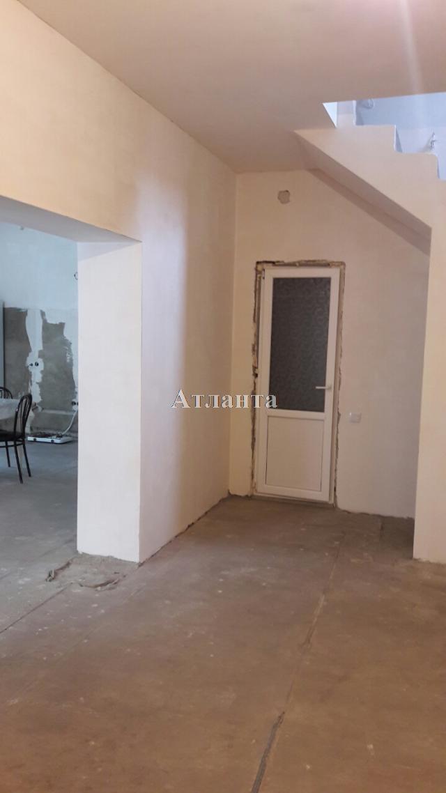 Продается дом на ул. Гранитная — 115 000 у.е. (фото №6)