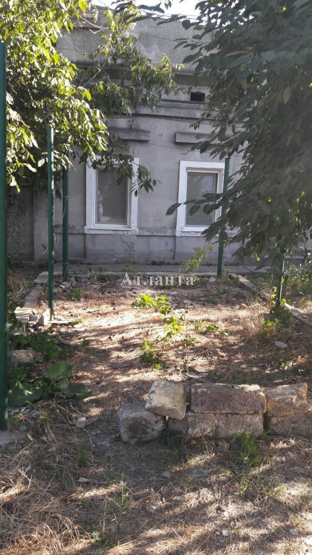 Продается дом на ул. Литовская — 27 000 у.е. (фото №3)
