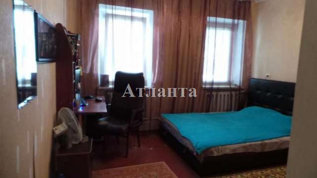 Продается дом на ул. Литовская — 27 000 у.е. (фото №5)